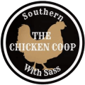 The Chicken Coop Food Truck
