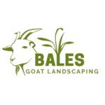 Bales Goat Landscaping